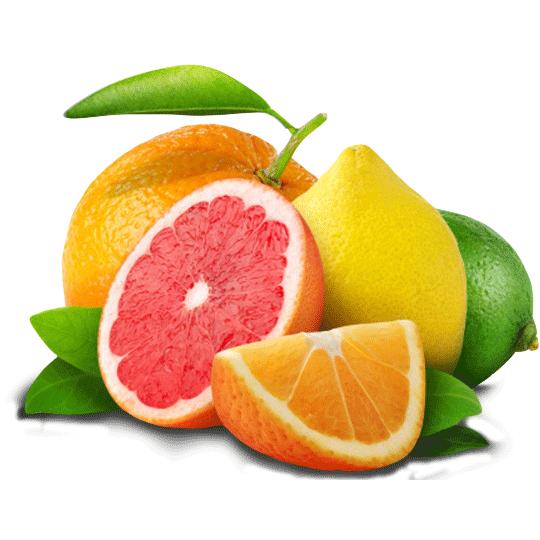 Tropi - Fruits