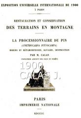 PP_historique_calas